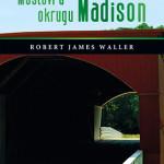 Mostovi u okrugu Madison