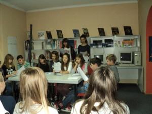Poezija i izložba 3