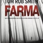 farma_tob_rob_smith
