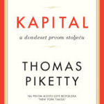 kapital_piketty