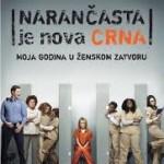 narancasta_je_nova_crna