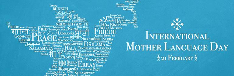 international-mother-day21-770-x-250