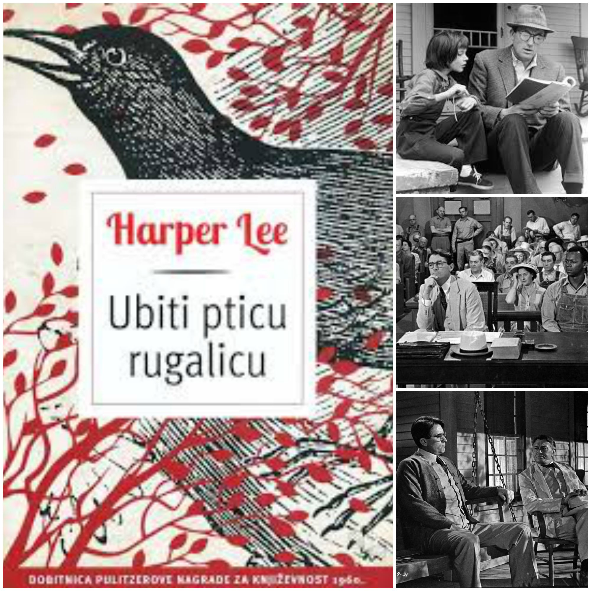 iPiccy-collage