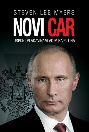 novi-car